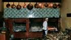23 Tehnologia de preparare Pollo a la Brasa