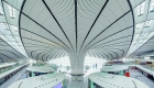 27_ZHA_Beijing Daxing Int Airport_®Hufton+Crow