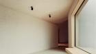 28_Novacella Abbey Museum Addition_MoDusArchitects ©Simone Bossi
