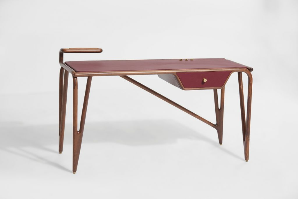 2_Script desk for House of Today ©Carl Halal