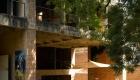 Școala de Arhitectură din Ahmedabad, Universitatea CEPT, 2002