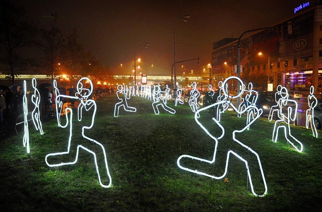 3-signal-festival-din-praga-prezinta-for-peace-sk