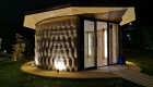 3d-printed-house_gaia_wasp_night-view