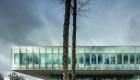 3_Chambre de Métiers et de l'Artisanat Hauts-De-France_KAAN Architecten_PDAA ©Fernando Guerra FG+SG