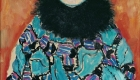 3_klimt_portait-of-johanna-staude