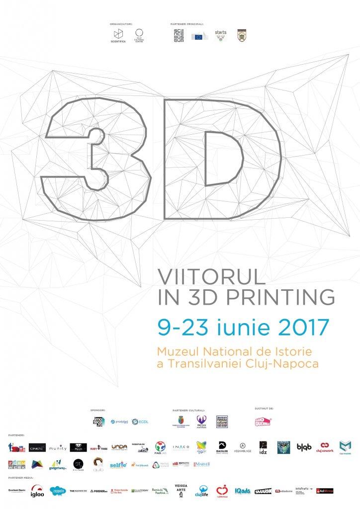 3d_printing_small