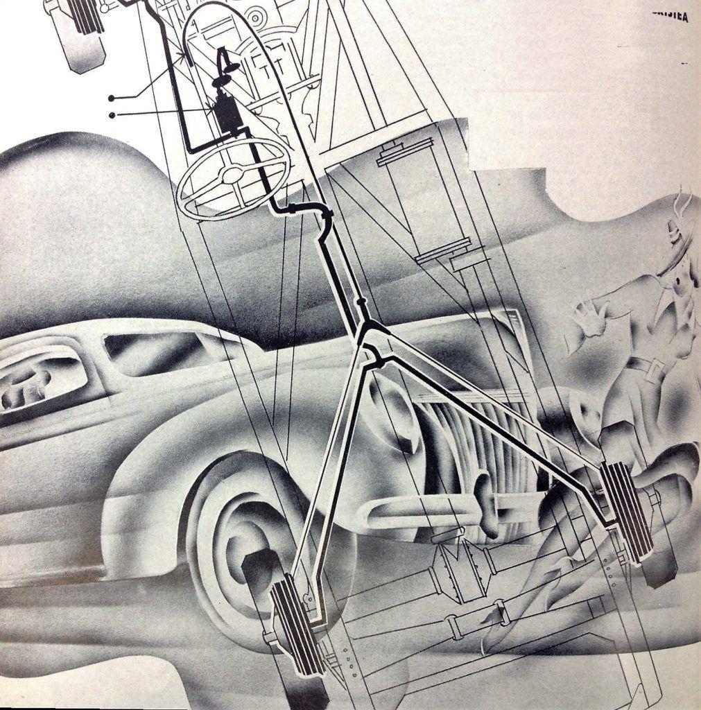 4.-Revista-Ford-1011x1024
