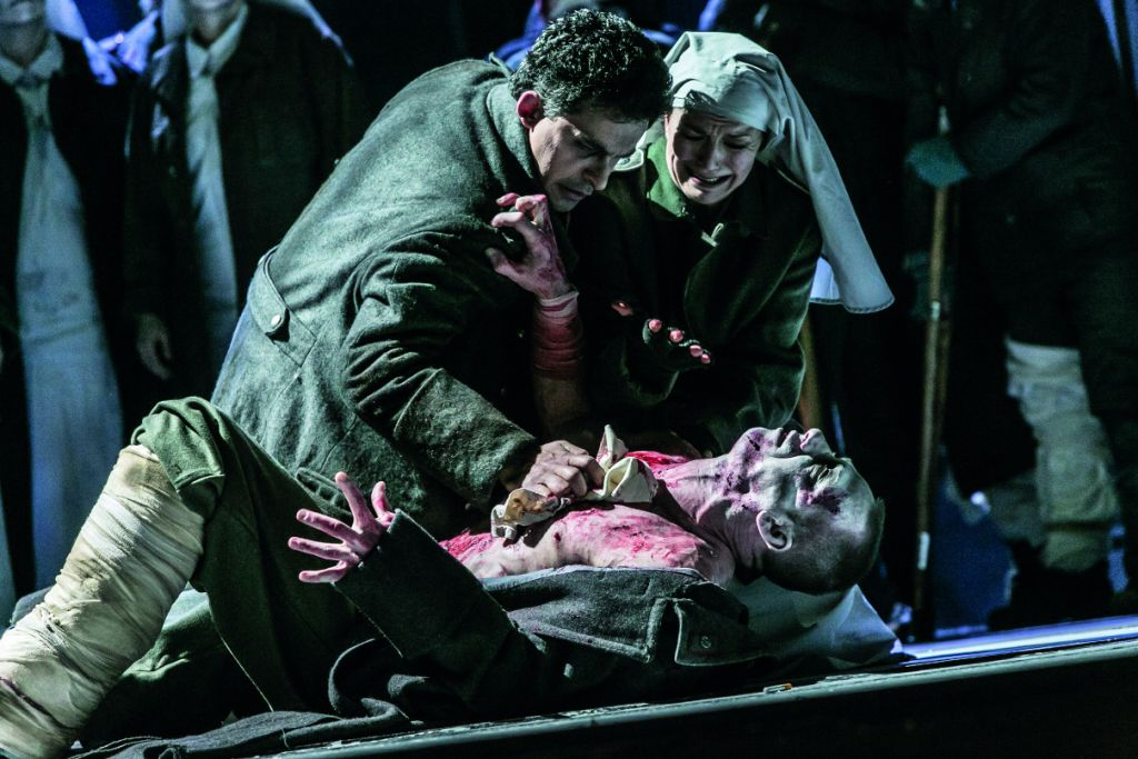 4.opera doctor zhivago _foto quast_regensburg