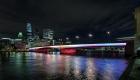 440_Illuminated River_London Bridge_After_JamesNewton