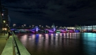 440_Illuminated River_Southwark_After_JamesNewton