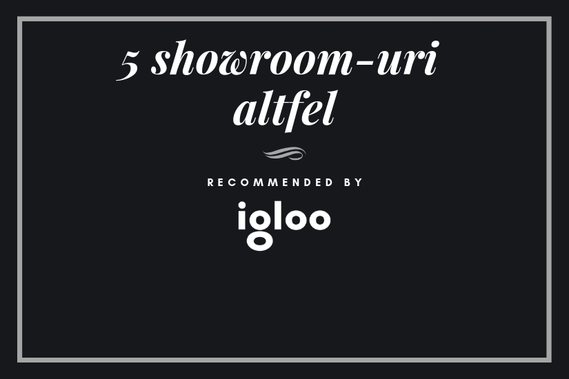 5-showroom-uriok
