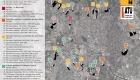 5-harta-parcela%cc%86rilor-in-care-au-fost-distribuite-pliante