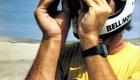 58 Navigație cu Busola în deșert de la Paracas la Ica