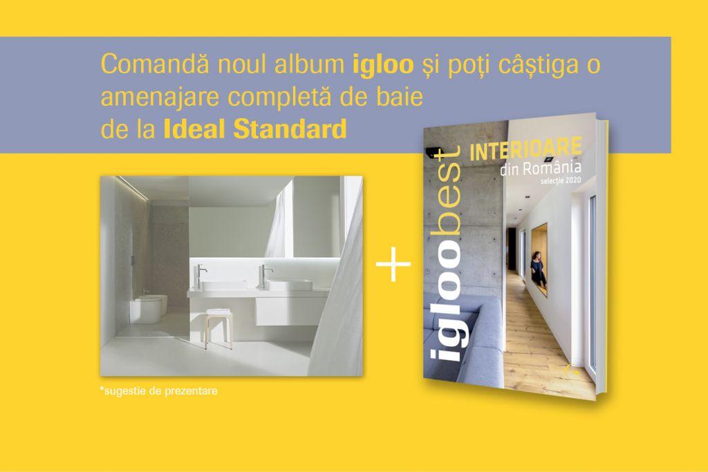 5HOME_interioare sel2020_final