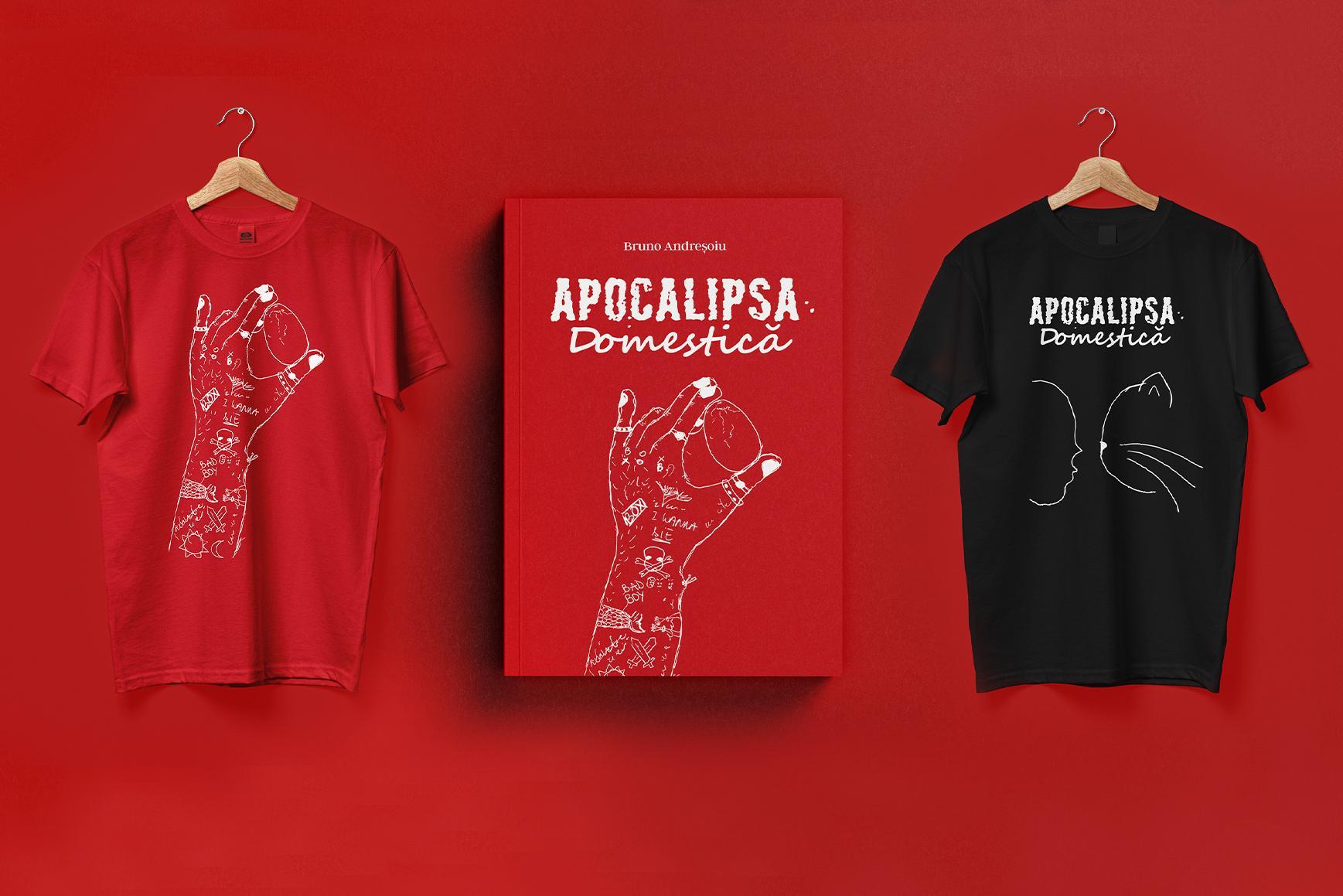 5home_apocalipsa_TRICOUI_CARTE