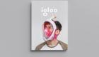 Igloo_198