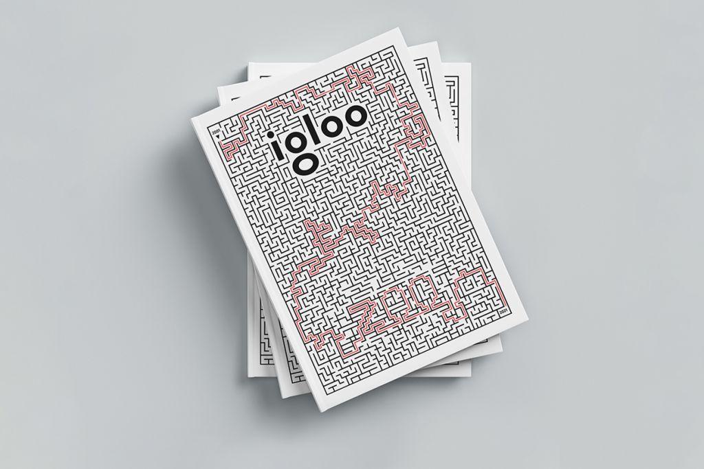 5home_igloo_200