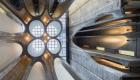 776_5_hr_zeitzmocaa_atrium-vault