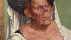800px-quentin_matsys_-_a_grotesque_old_woman