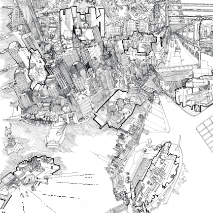 9_drawingprize-sarmad-suhail