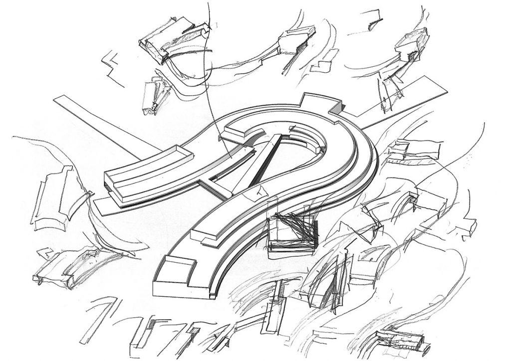 A312_Sketches_BUILDING_BUILDING_11