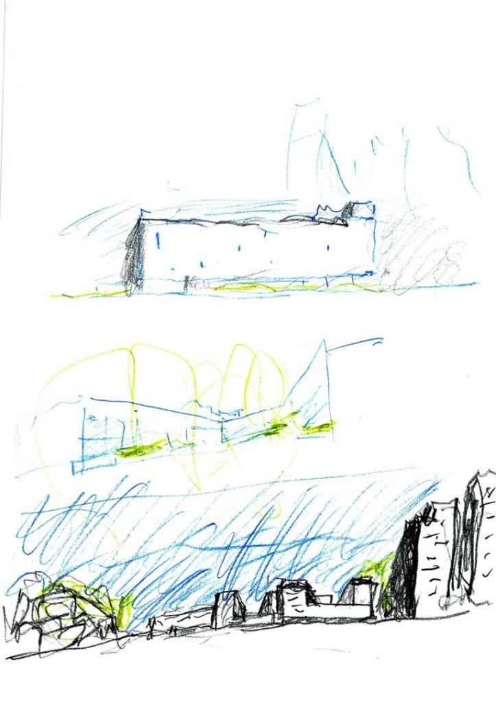 A377_Sketch_160813_002-768x1087 (1)