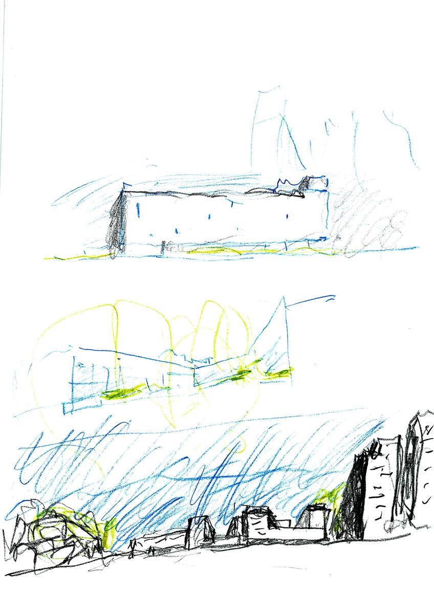 A377_Sketch_160813_002