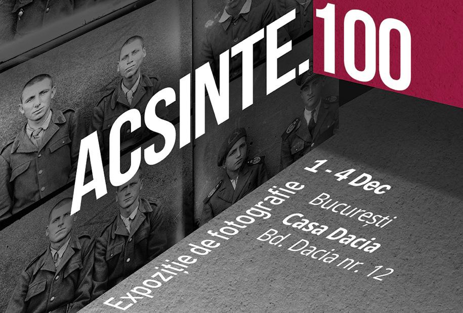 acsinte-100_bucuresti_poster-cut