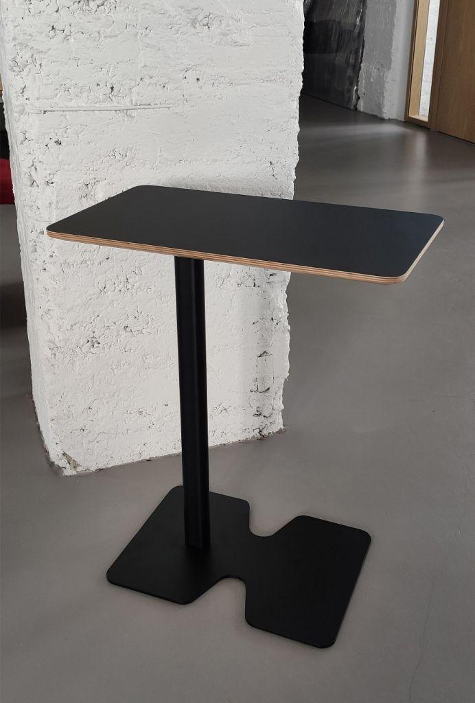 ADJACENT Side table