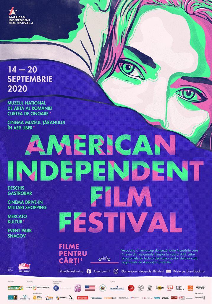AIFF20_poster