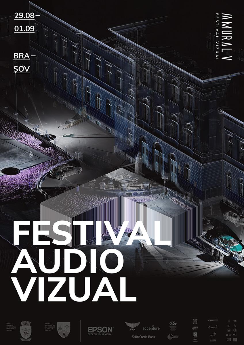 amural-v_poster