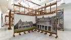 architecten-de-vylder-vink-taillieu_unlesseverpeople