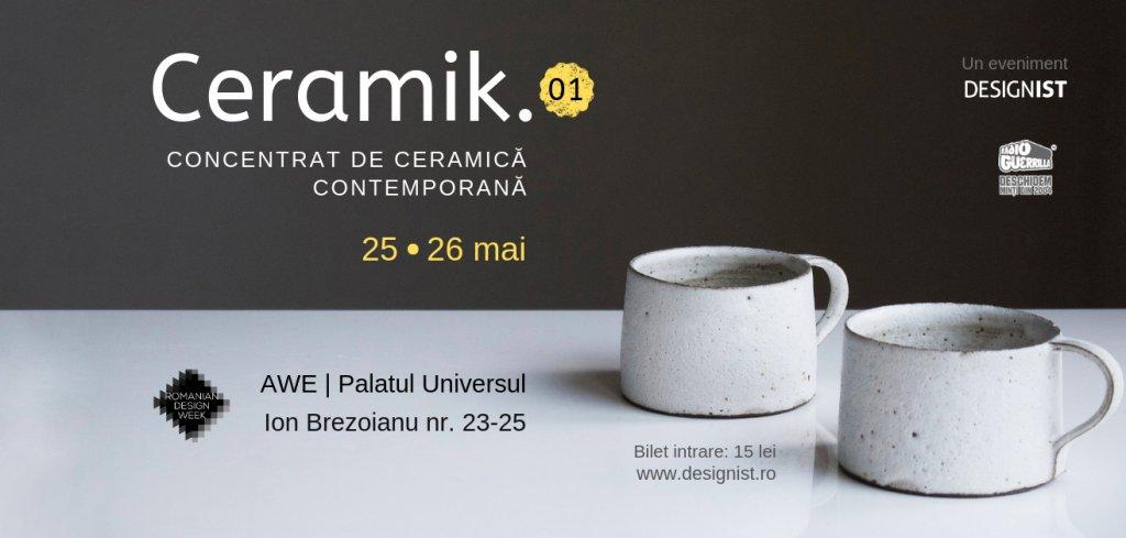 a_ceramik_vizual