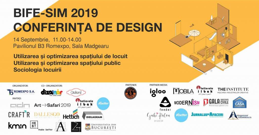 afis%cc%a6_conferint%cc%a6a-de-design-2019