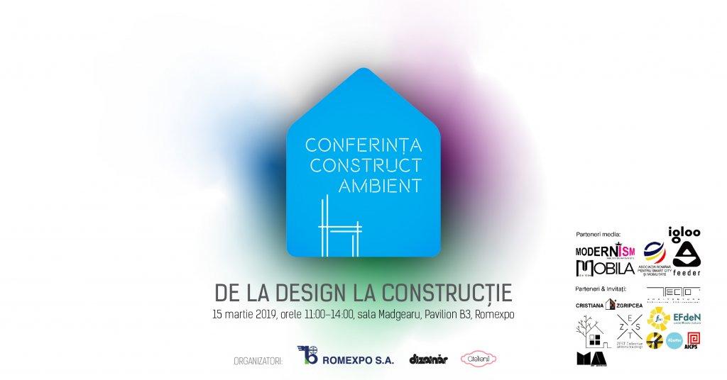 afis%cc%a6_conferinta-construct-ambient-2019-parteneri_fb-post-1200x628-colorat