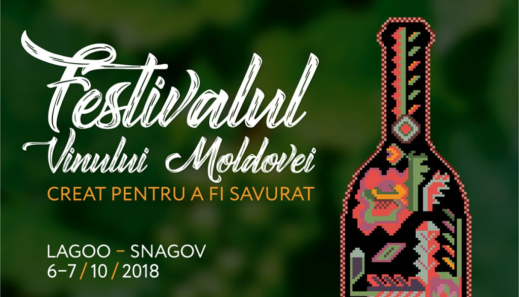 afis-festivalul-vinului-moldovei-copy