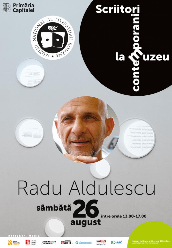 afis-scriit-contemp-r-aldulescu-26-08