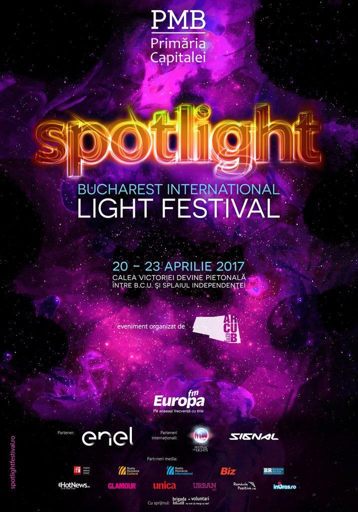 afis-spotlight-2017
