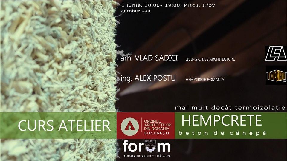 afis_curs-atelier-hempcrete-beton-de-canepa