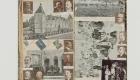 Album arhiva Oroveanu