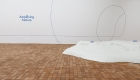 amplifying_nature_exhibition_fot_anna_zagrodzka-2