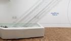 amplifying_nature_exhibition_fot_anna_zagrodzka-3