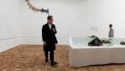 amplifying_nature_exhibition_fot_anna_zagrodzka-5