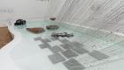 amplifying_nature_exhibition_fot_anna_zagrodzka-7