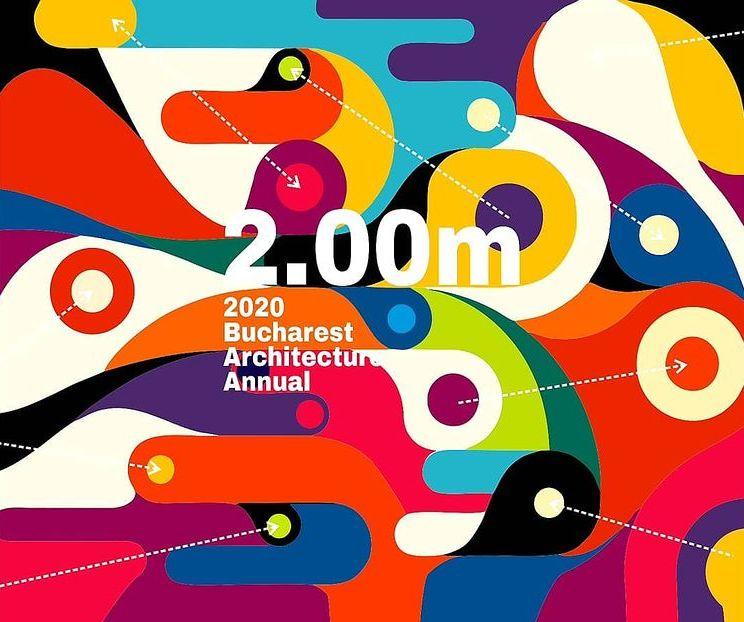 Anuala de Arhitectura 2020