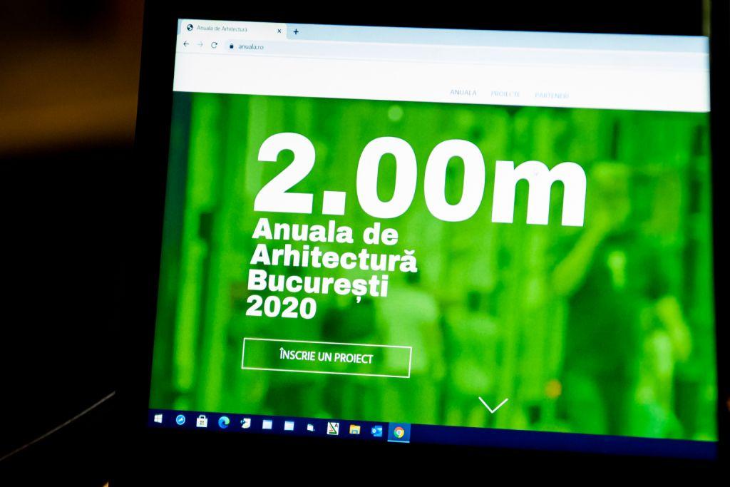 Anuala-de-Arhitectura-Bucuresti-2020-eveniment-lansare-inscrieri-la-Delta-Studio-1536x1024