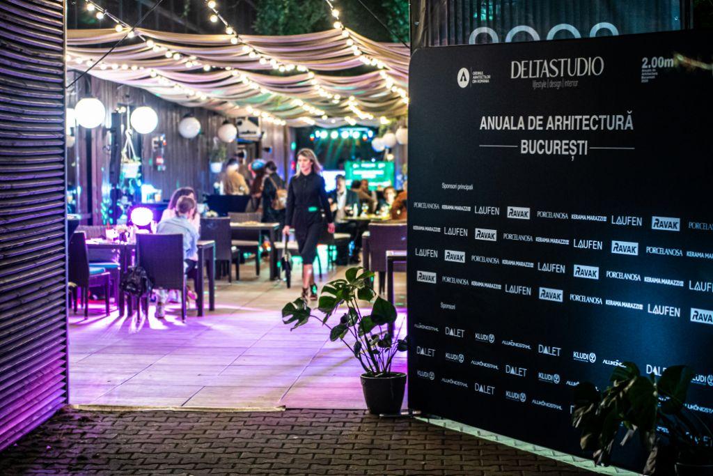 Anuala-de-Arhitectura-Bucuresti-2020-eveniment-lansare-inscrieri-la-Delta-Studio-2-1030x687