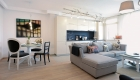 apartament-cu-1-dormitor-irina-neacsu-craftlab-1