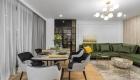 Apartament_B4_1