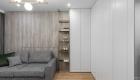 Apartament_B4_5